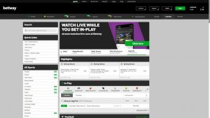 How to Deposit Betway